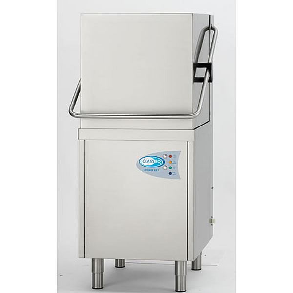 Classeq Hydro H857 Pass Through Dishwasher