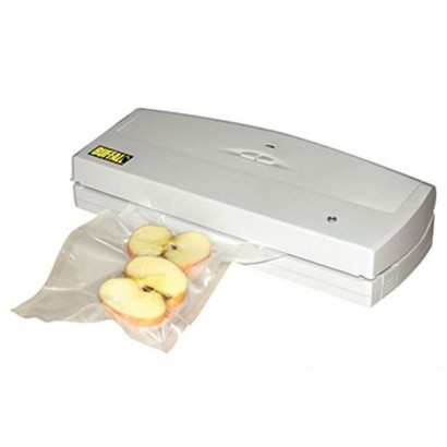 Caterlite DM065 Vacuum Packer