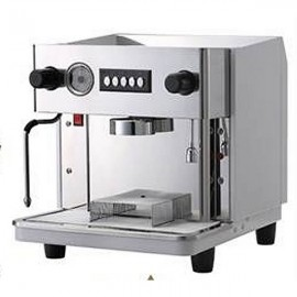 Expobar Monoroc 1 Group Commercial Espresso Coffee Machine