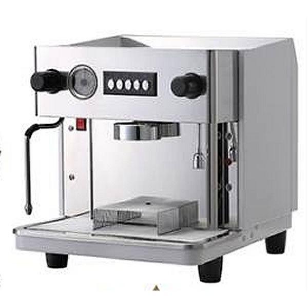 Expobar Monoroc 1 Group Commercial Espresso Coffee Machine