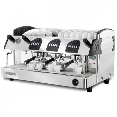 Expobar Markus 3 Group Coffee Machine