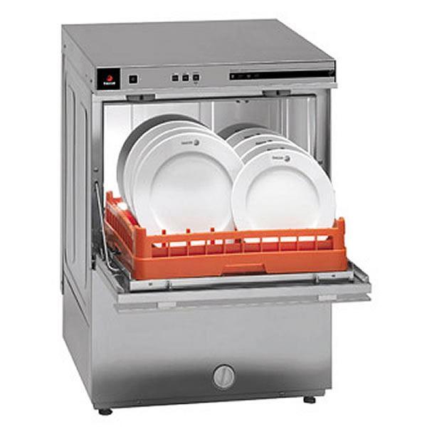 Fagor AD45B BT Commercial Dishwasher