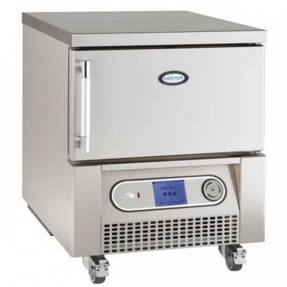 Foster BCFT11 Blast Chiller Freezer