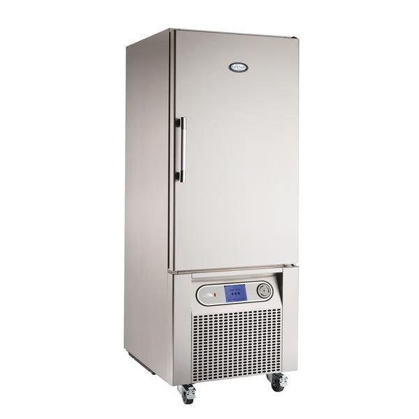 Foster BCFT36 Blast Chiller Freezer