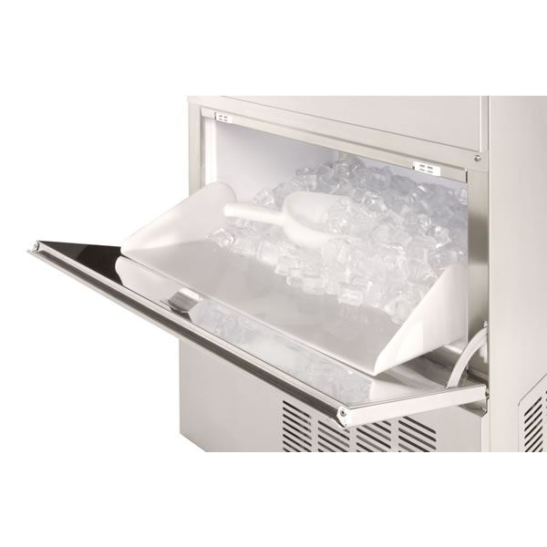 Foster FS20 Ice Maker