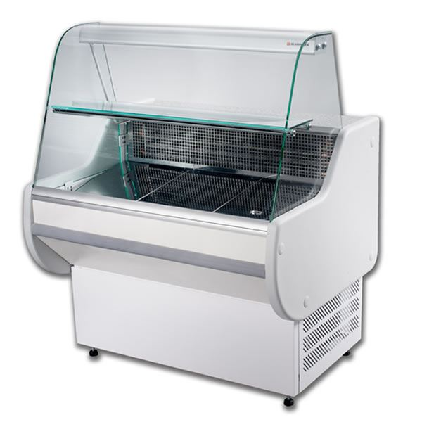 Gemini GEM200SL Slim Serve Over Counter