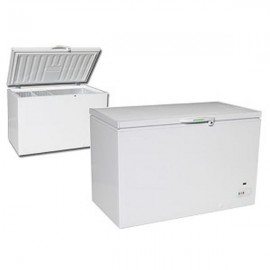 Genfrost CF1800 570 Litre Chest Freezer