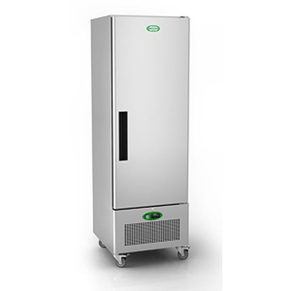 Genfrost GEN400L 455 Litre Single Door Upright Freezer