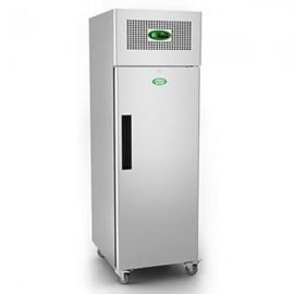 Genfrost GEN600L 595 Litre Single Door Gastronorm Freezer