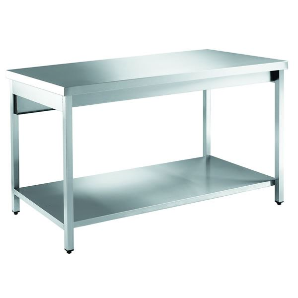 Inomak TL711 1.1m Centre Table