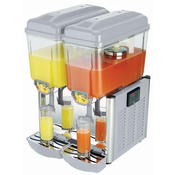 Interlevin LJD2 Milk/Juice Dispenser