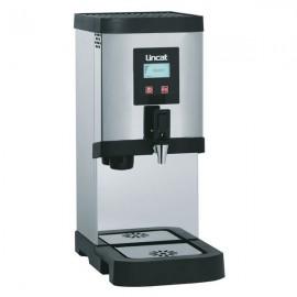 Lincat EB3FX Filterflow 31 Litre Water Boiler