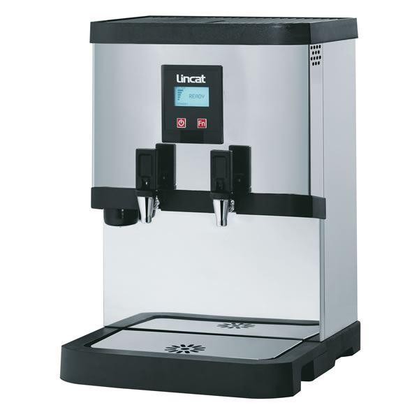 Lincat EB6TF Filterflow 60 Litre Water Boiler