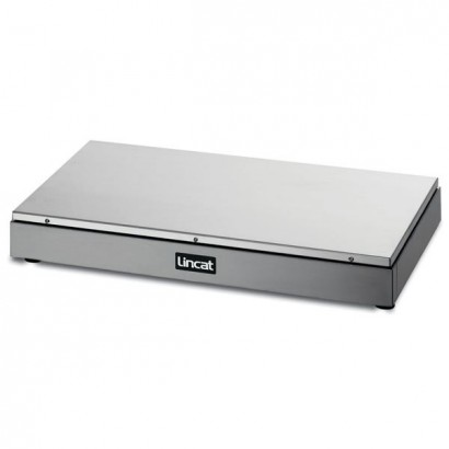 Lincat HB2 0.75m Heated Display Base