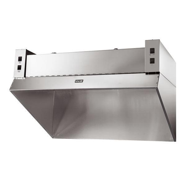 Lincat L3 0.9m Fume Filtration Unit