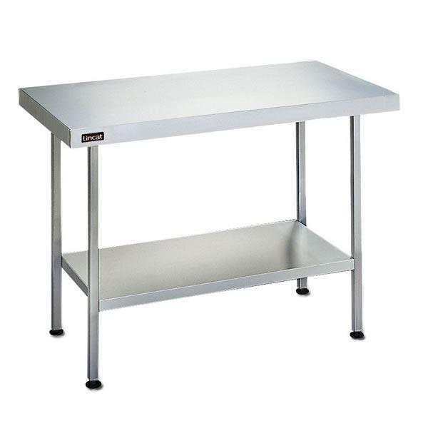 Lincat 650 Series L6518CT 1.8m Centre Table