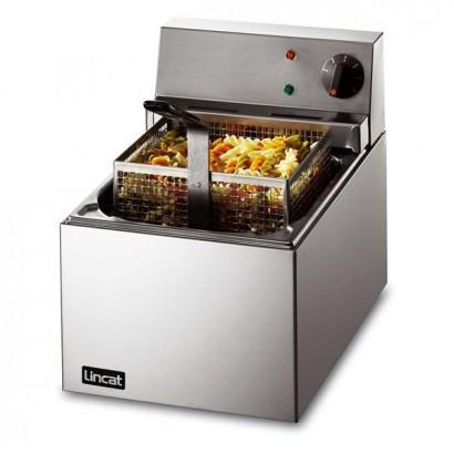 Lincat Lynx 0.3m Compact Pasta Boiler