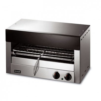Lincat Lynx 0.6m Infrared Grill