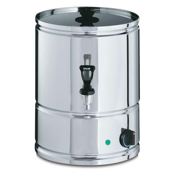 Lincat LWB2 9 Litre Manual Fill Water Boiler