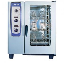 Lincat OCMP101 10 x 1/1 Pan CombiMaster Combi Oven