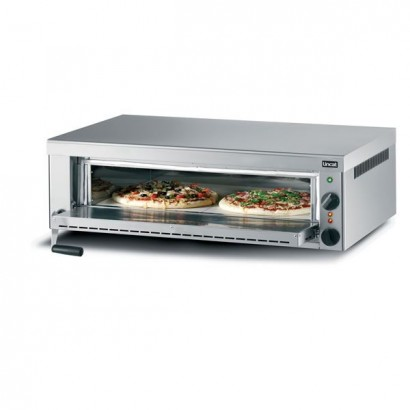 Lincat PO69X 1m Single Deck Pizza Oven