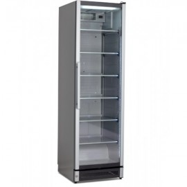 Vestfrost M210 430 Litre Upright Display Fridge