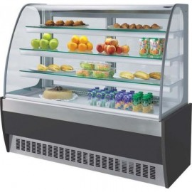 Mafirol Jade 1000FV-VCR Refrigerated Display
