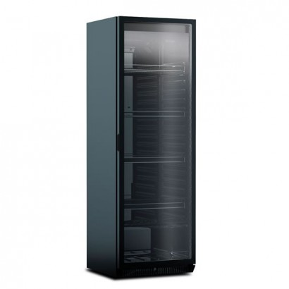 Mondial Elite VINUMPR40 380 Litre Upright Wine Cooler