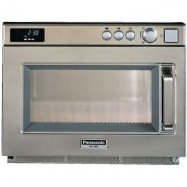 Panasonic NE1846 1800w Commercial Microwave