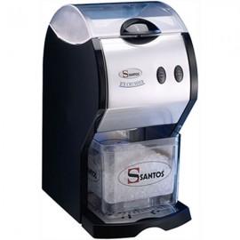 Santos 180kg/hr Ice Crusher
