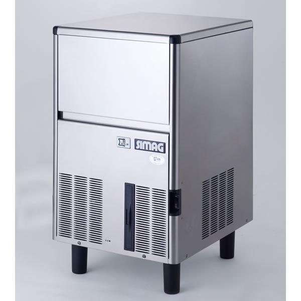 Simag SCN25 20kg Ice Maker