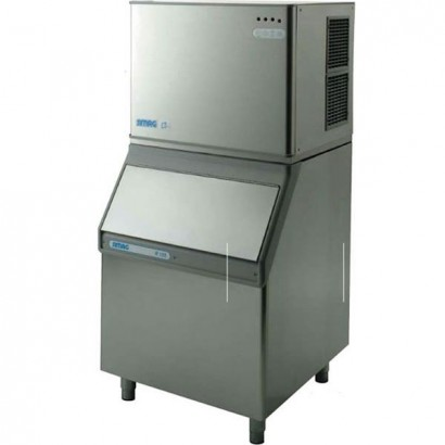 Simag SV325 320kg Modular Ice Maker
