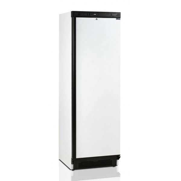 Tefcold SD1380 372 Litre Single Door Storage Fridge