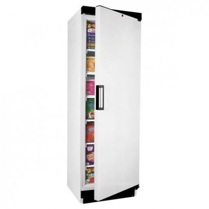 Tefcold UF1380 300 Litre Upright Storage Freezer