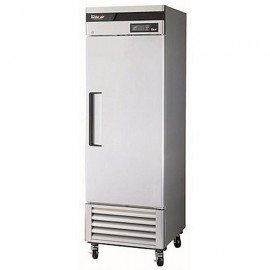 Turbo Air CTSR-23SD 600 Litre Service Fridge