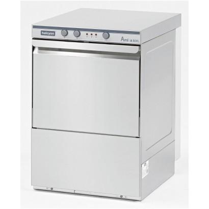 Amika AM50XL Undercounter Dishwasher