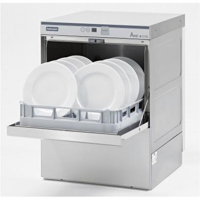 Amika AM51XL Undercounter Dishwasher