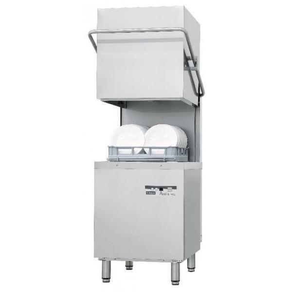 Amika AM80XL Pass Through Dishwasher