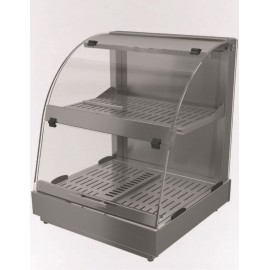 Counterline Vision V10HCT520 Self Help Warmer Buffet Countertop