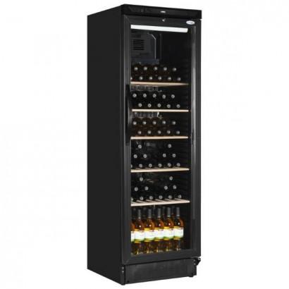 Interlevin SC381W Wine Cooler