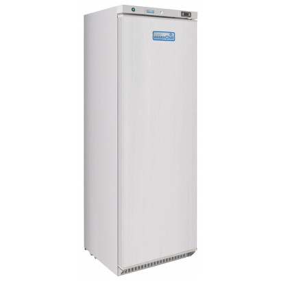 Lec Essenchill BRS400W Single Door Catering Fridge