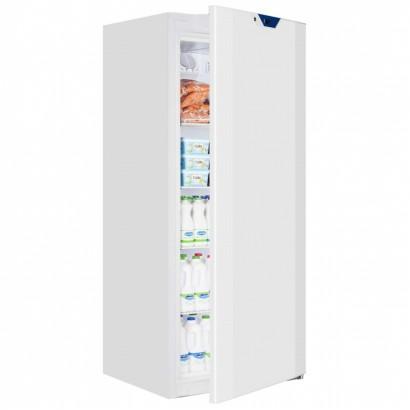 Iarp A+660P Solid Door Refrigerator