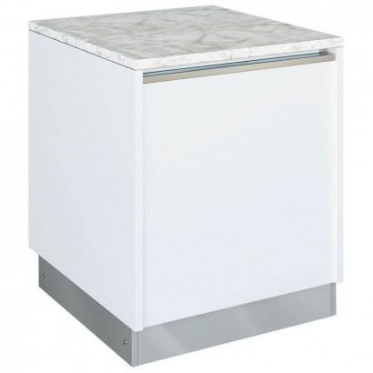 Bellini Table 700