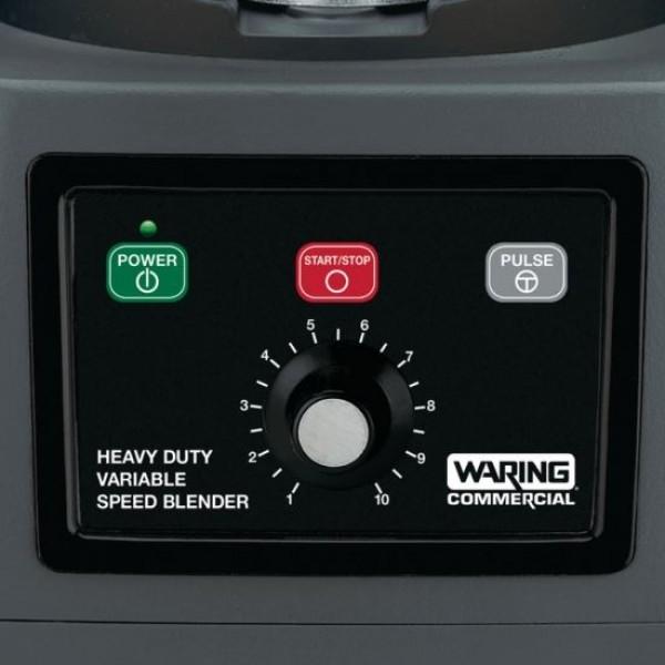 Waring CB15V 4 Litre Heavy Duty Blender