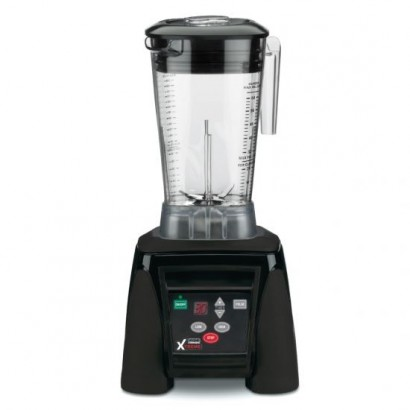 Waring MX1100XTXSEK Smoothie Maker