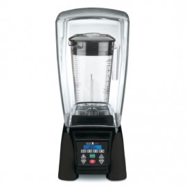 Waring MX1500XTXSEK Smoothie Maker