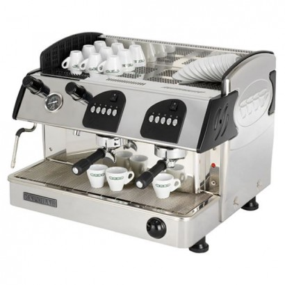 Expobar Markus 2 Group Coffee Machine
