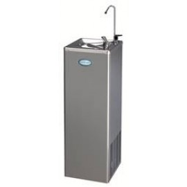 Foster Free Standing 15 Litre per Hour Drinking Water Cooler