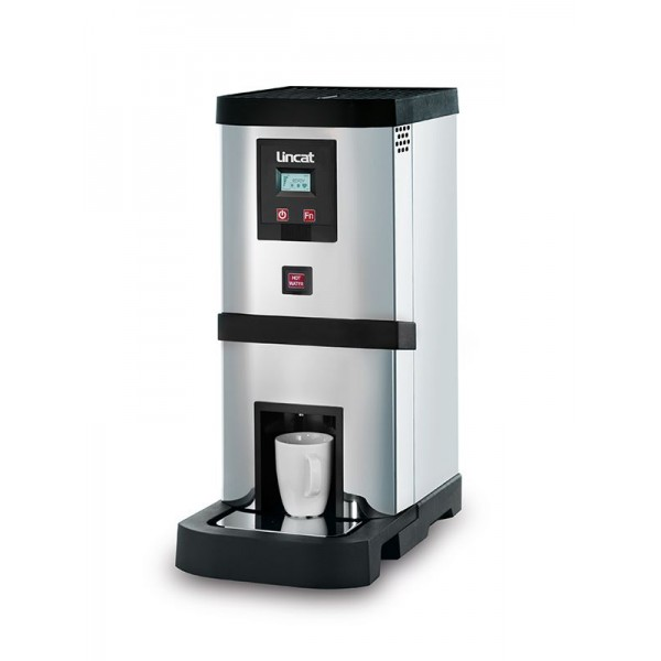 Lincat EB3F/PBM Filterflow 31 Litre Water Boiler with Push Button