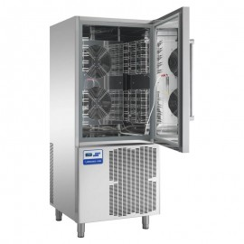 Sincold MX10 30kg Blast Chiller/Freezer